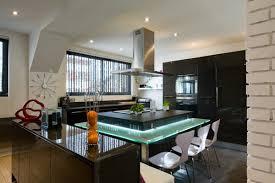 d馗oration int駻ieure cuisine décorateur architecte intérieur idée décoration cuisine séjour