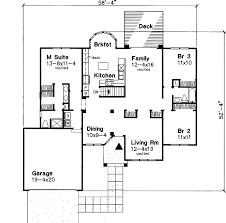 Impressive Design Ideas 1700 Sq 7 1700 Square Foot Cape Cod House Plans 1700 Plans Designs Ideas