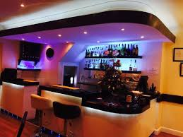 cuisine bar bar picture of raipur indian cuisine pevensey tripadvisor