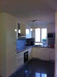 faire une cuisine sur mesure impressionnant faire un meuble de cuisine soi meme 3 am233nager