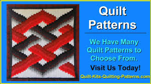 twisted bargello quilt pattern lightning strikes quilt 3d quilt