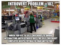 Self Checkout Meme - 50 pictures that will make your weekend with laughter funny