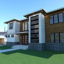 mk home design reviews portfolio labra design build