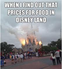 Disneyland Meme - disneyland memes 28 images meanwhile at disneyland meme disney
