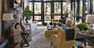 allen home interiors exquisite ethan allen home interiors on home interior 0 in hgtv