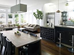 kitchen kitchen pendant lighting and 20 kitchen furniture mini