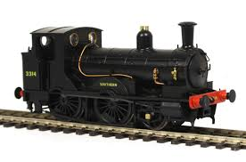 march 2012 grahammuz fisherton sarum u0026 canute road quay
