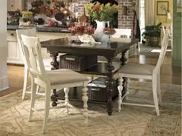 universal furniture paula deen home counter height chair