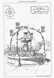 rspca fountain workshopshed