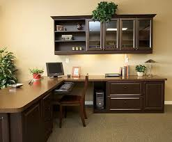 led light desk l miami l shaped desk home office traditional with specialty