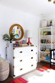 Funky Nursery Decor by 149 Best Eclectic Nursery Ideas Images On Pinterest Nursery