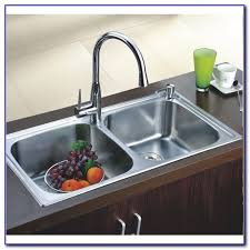Costco Water Ridge Faucet Costco Kitchen Faucet Recall Kitchen Set Home Decorating Ideas