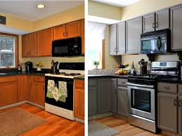 Upgrading Kitchen Cabinets Kitchen Cabinet Diy Kitchen Cabinets Curious Cheap Kitchen