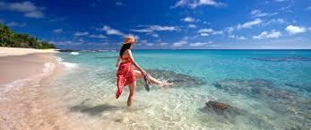 yasawa islands fiji travel information and activities