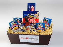 online gift baskets skyline craver gift basket cincyfavorites online store