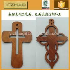 wholesaler wooden crosses wooden crosses wholesale unfinished wooden crosses wholesale unfinished wooden crosses