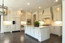 kitchen island corbels corbels for kitchen island kitchen islands with corbels island