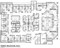floor layout free floor layout designer office design exceptional executive office