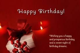 birthday card happy birthday card for facebook friend wishes