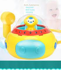 Bathtub Submarine Toy Submarine Toy Water Promotion Shop For Promotional Submarine Toy