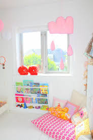 96 best habitaciones para ninas images on pinterest children girl room in pink twin girl bedroomstwin