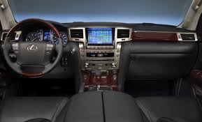 lexus lx 570 review youtube lexus lx570 offers more equipment better value my drive media