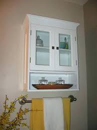 Bathroom Wicker Furniture Bathroom Wicker Furniture Bathroom Cabinet Cabinets Toilet Shelves