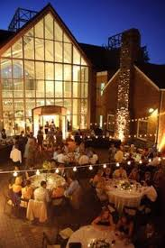 wedding venues tn nashville wedding venues are to come by especially