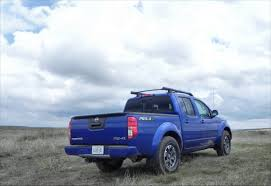 nissan frontier fender flares 2015 nissan frontier pro 4x review