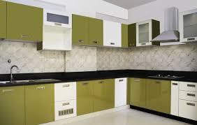 Kitchen Paint Colors 2017 Best Kitchen Paint Colors For New