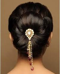best 25 indian bridal hairstyles ideas on pinterest indian