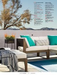 Cb2 Outdoor Furniture Cb2 Bedroom Ideas Home Furniture Ideas