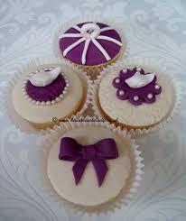 helen the cake lady u0027s most interesting flickr photos picssr