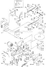 delta 36 560 table saw wiring diagram on delta images free