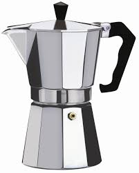 italian espresso maker espresso coffee pot 88 enchanting ideas with cup italian stove top
