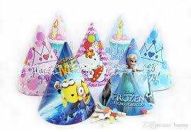 cheap party supplies party hats festive party supplies birthday decorations