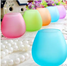 Mini Vases Bulk Online Get Cheap Small Ball Vases Aliexpress Com Alibaba Group