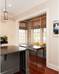 13 best revere pewter images on pinterest dining area dining