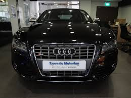 lexus singapore pre owned singapore used car pre owned cars automobile dealer speedo