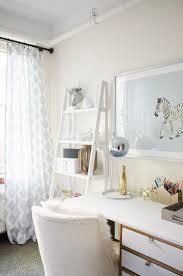 Dorm Room Shelves by My Dorm Room Decor Reveal Thou Swell