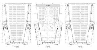 exhibition floor plan exhibition floorplan