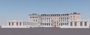 mansion design a homes of the rich reader s mega mansion design homes of the rich