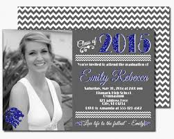 amazing walmart graduation invitation cards 79 about remodel