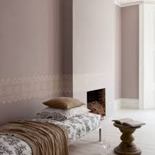 Wohnzimmer Wandgestaltung Gemütliche Innenarchitektur Wohnzimmer Wandgestaltung Rosa Und