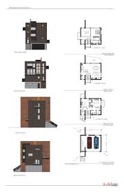 100 sarah susanka floor plans the not so big house riemco