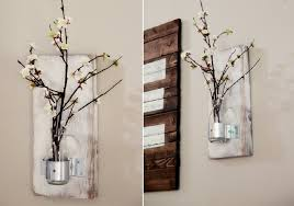 home decor marvellous do it yourself home decor appealing do it