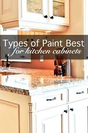Best Paint Sprayer For Kitchen Cabinets Paint Brush For Painting Kitchen Cabinets Best Roller For Painting