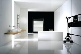 design for small bathrooms cool bathroom designs cool and stylish small bathroom design ideas