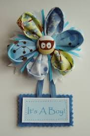 how to make a baby shower corsage baby shower week corsage semi tutorial marci girl designs