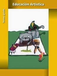libros para leer de cuarto grado libros de texto para 3er grado 2014 2015 tercero de primaria